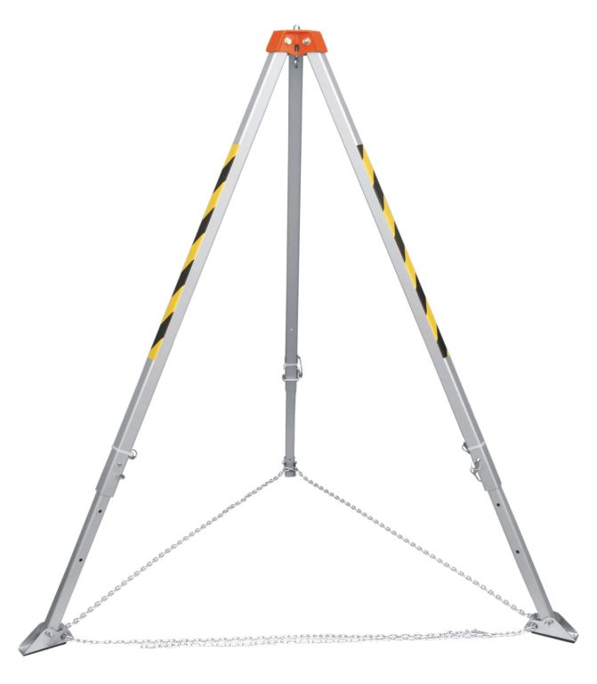 Statyw Camp Safety TRIPOD EVO
